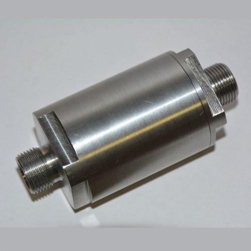 Газовый фильтр ФГ-10-25 2