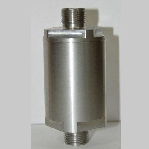Газовый фильтр ФГ-10-25 3
