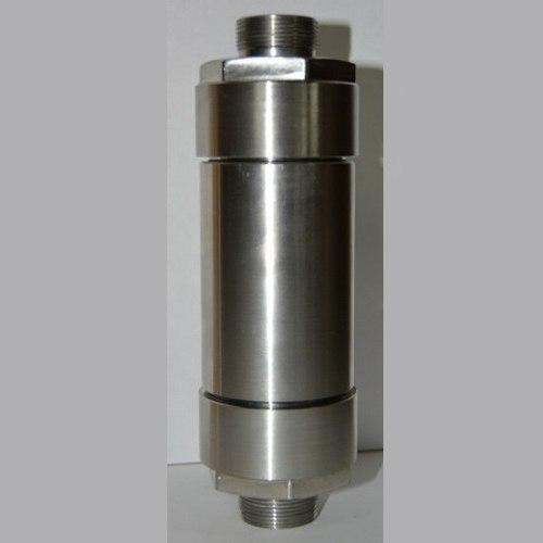 Газовый фильтр ФГ-15-10 2