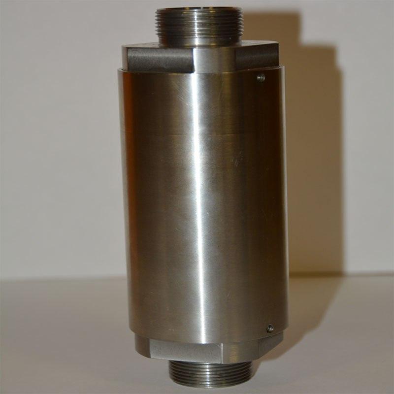 Газовый фильтр ФГ-15-40 2
