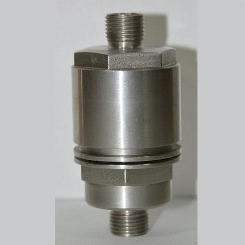 Газовый фильтр ФГ-6-40 3