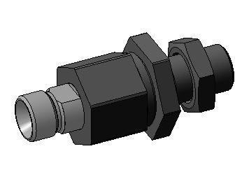 Устройство поворотное УП-02 1