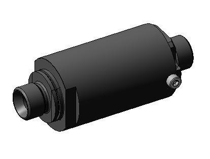 Устройство разрывное УР-06М 1